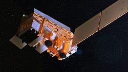 250px-Suomi_NPP_satellite