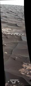 pia20168-figa_sol-1176ml05329_scale