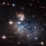 2016.3.4:ハッブル望遠鏡で星雲をみるとわかること