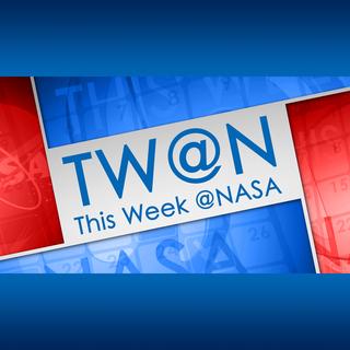 2017.08.04:【動画】今週のNASA プロキシマbには地球のような大気は存在しない
