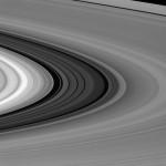 2016.04.11:土星の輪は、どのくらい大きいか