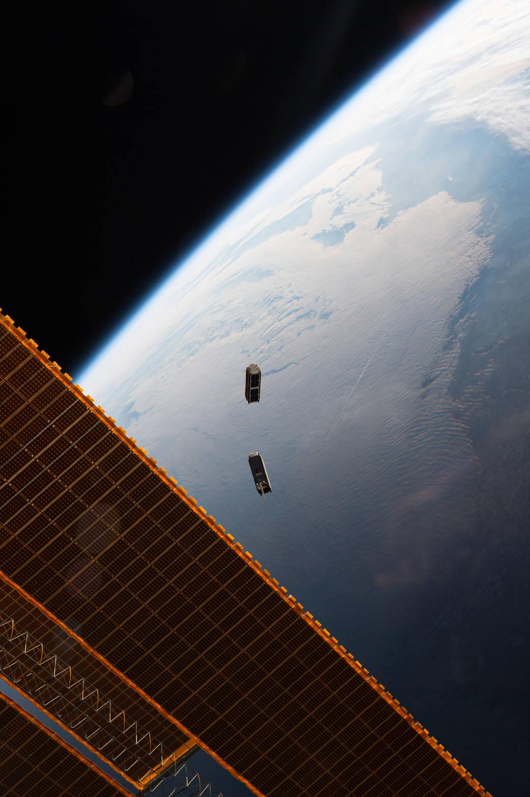 2016.05.21:あなたも小型衛星はいかが