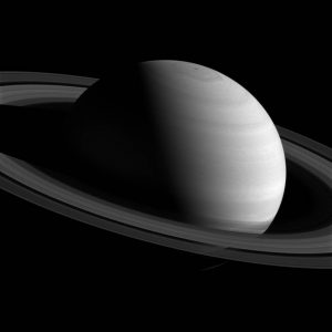2016.05.23:土星の最新画像