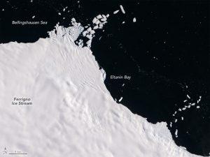 antarctica_ms2_1975049