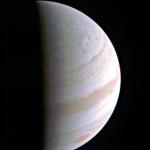 2016.08.28:初めて見る木星の近接画像