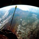 2016.09.15:50年前の地球の眺め