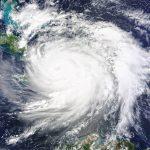 2016.10.06:ハイチを襲う最強のハリケーン