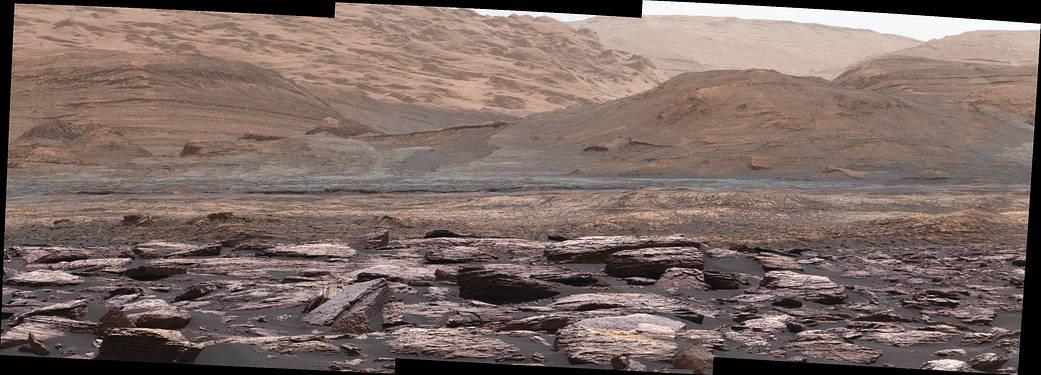 2016.12.15:火星の風景最新版