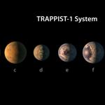 2017.02.22:【動画】NASA&TRAPPIST-1:発見された惑星の宝探し